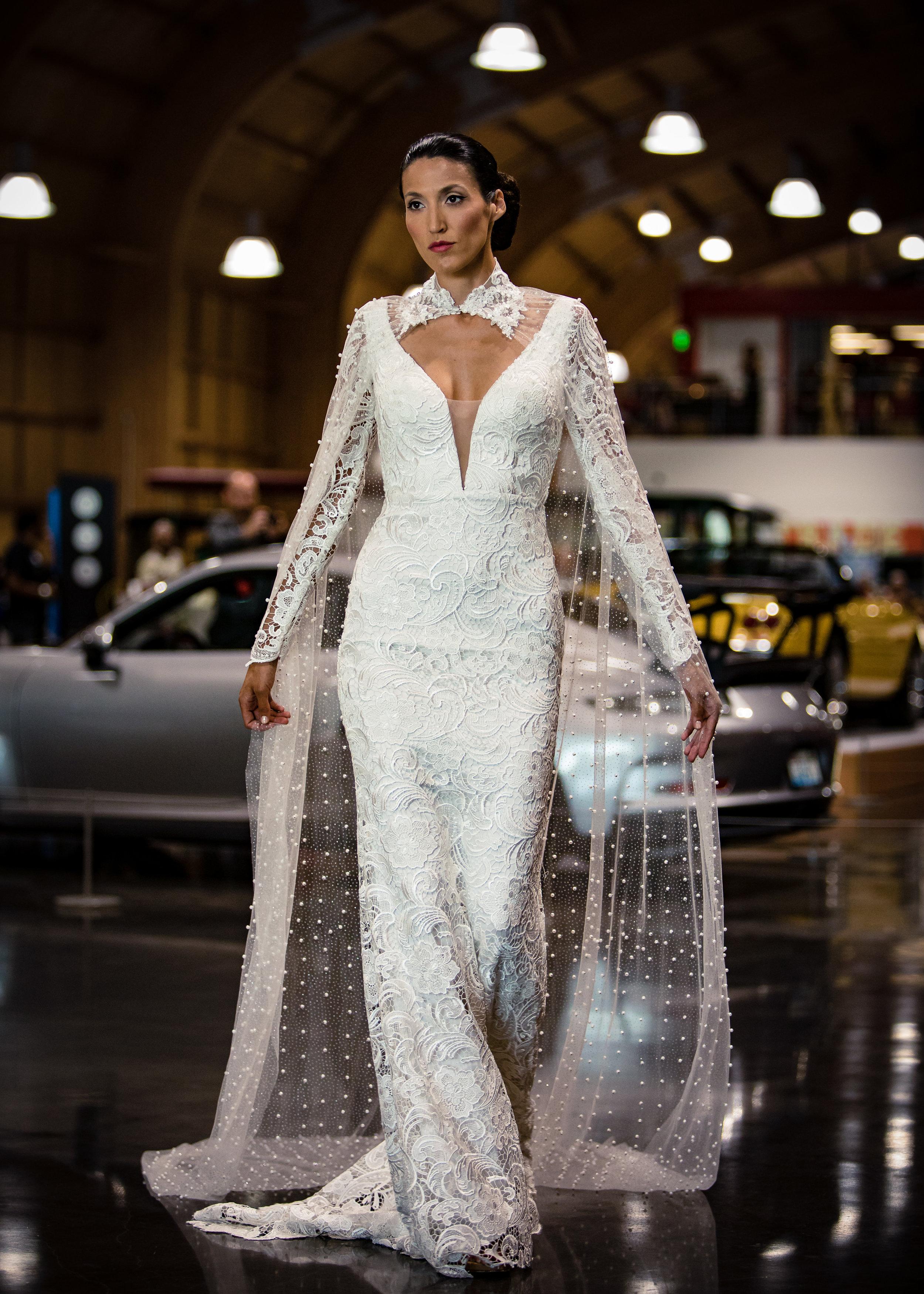 Photo #4 Designer Dream Dresses by PMN.jpg