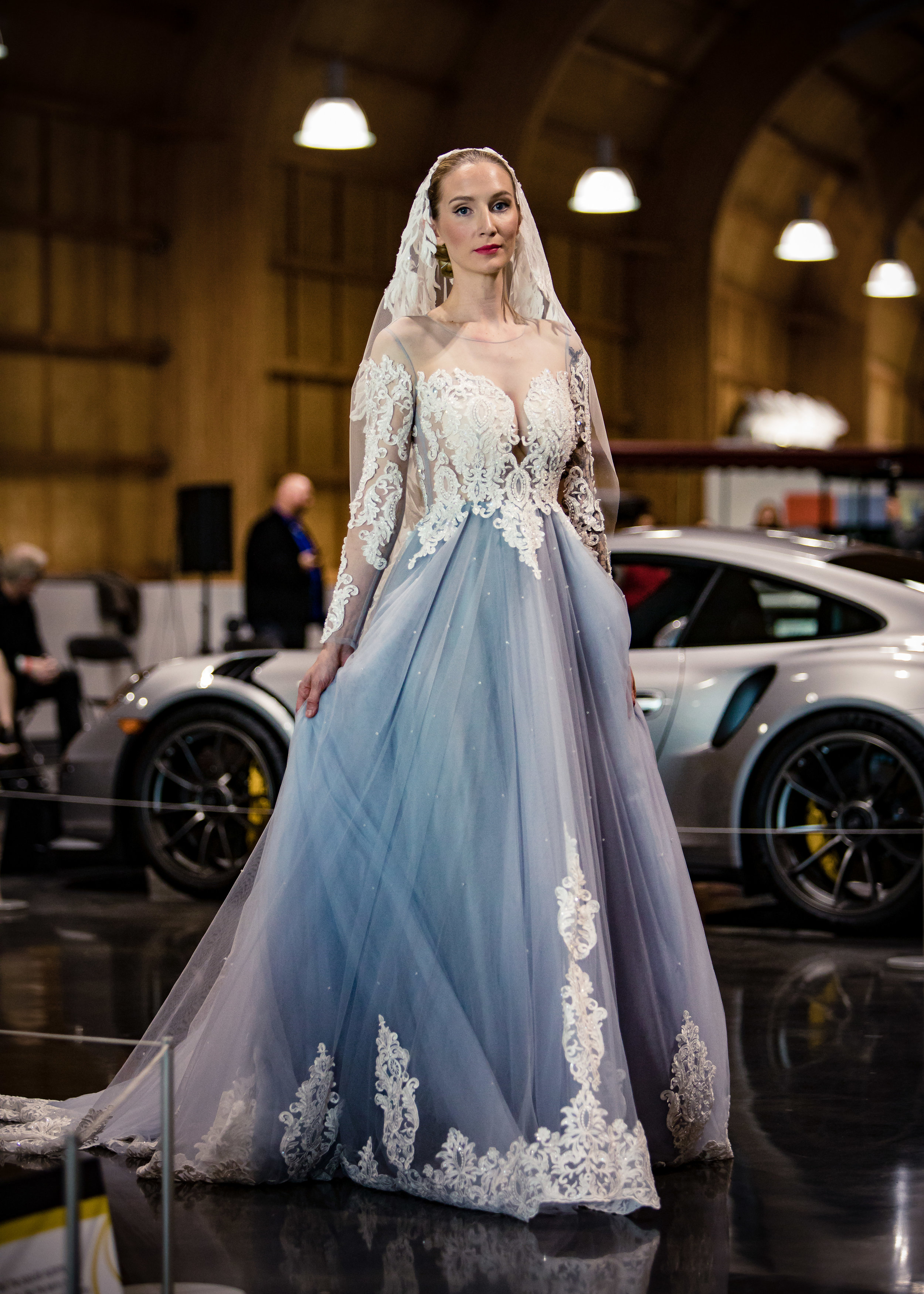 Photo #5 Designer Dream Dress by PMN.jpg
