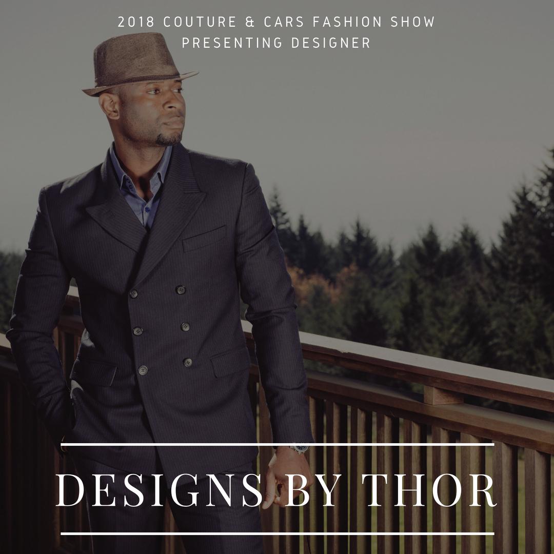 Designs by Thor.jpg