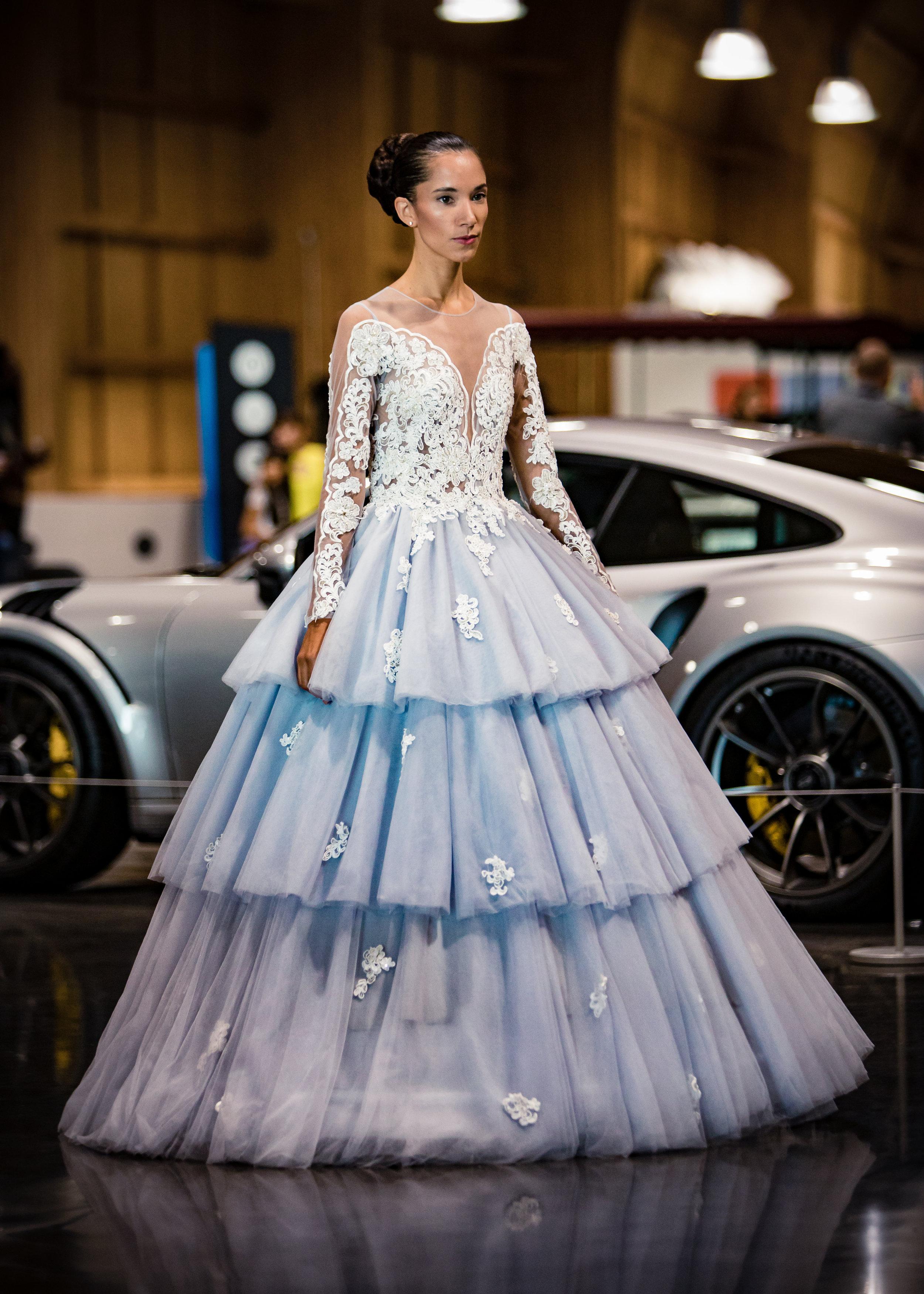 Photo #6 Designer Dream Dresses by PMN.jpg