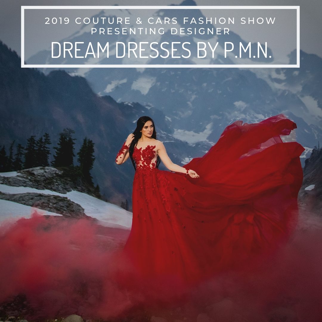 C&C-Dream Dresses by PMN.jpg