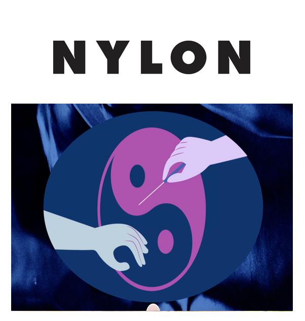 nylon_press.png
