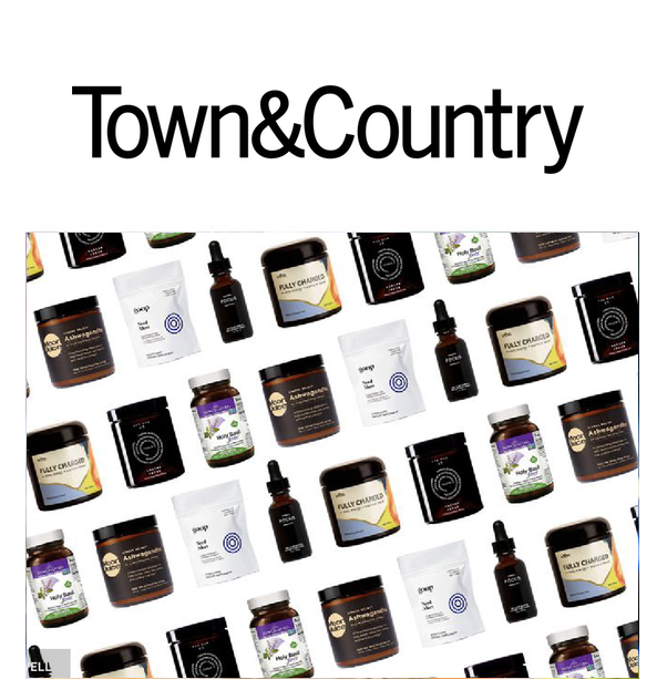 TownCountry_accu.png