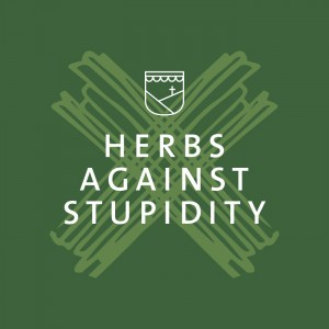 herbs against stupidity.jpg