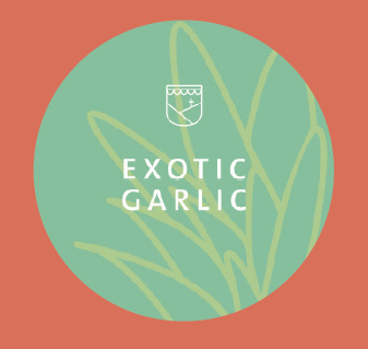 Exotic Garlic.png