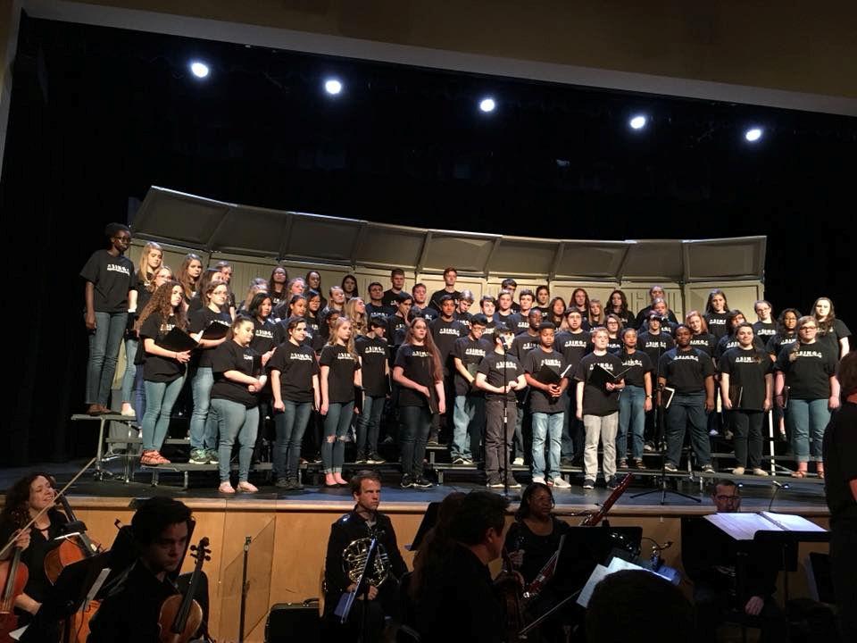 Augusta 2018 outh Choir Festival.jpg