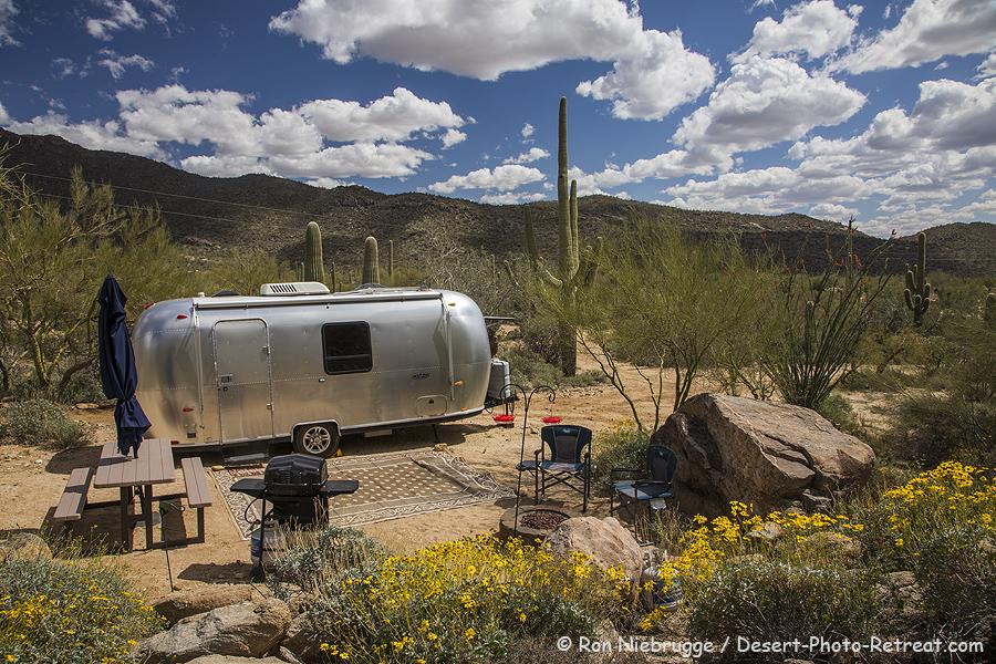 Desert-Retreat.jpg