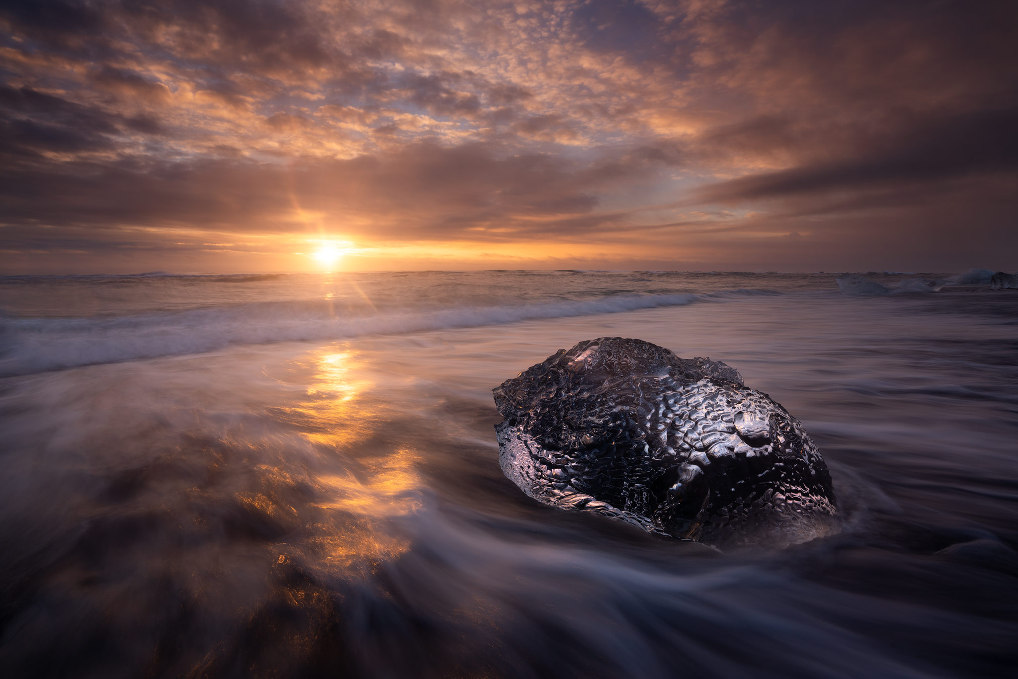 ice-beach-sunrise-flow.jpg