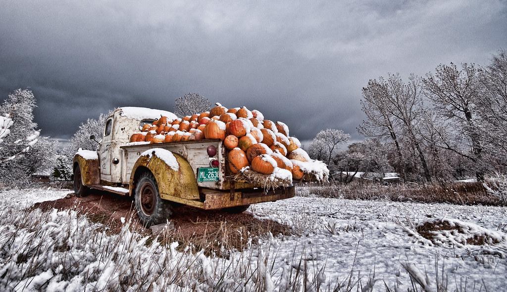 SEASONAL ADJUSTMENT - Colorado.jpg