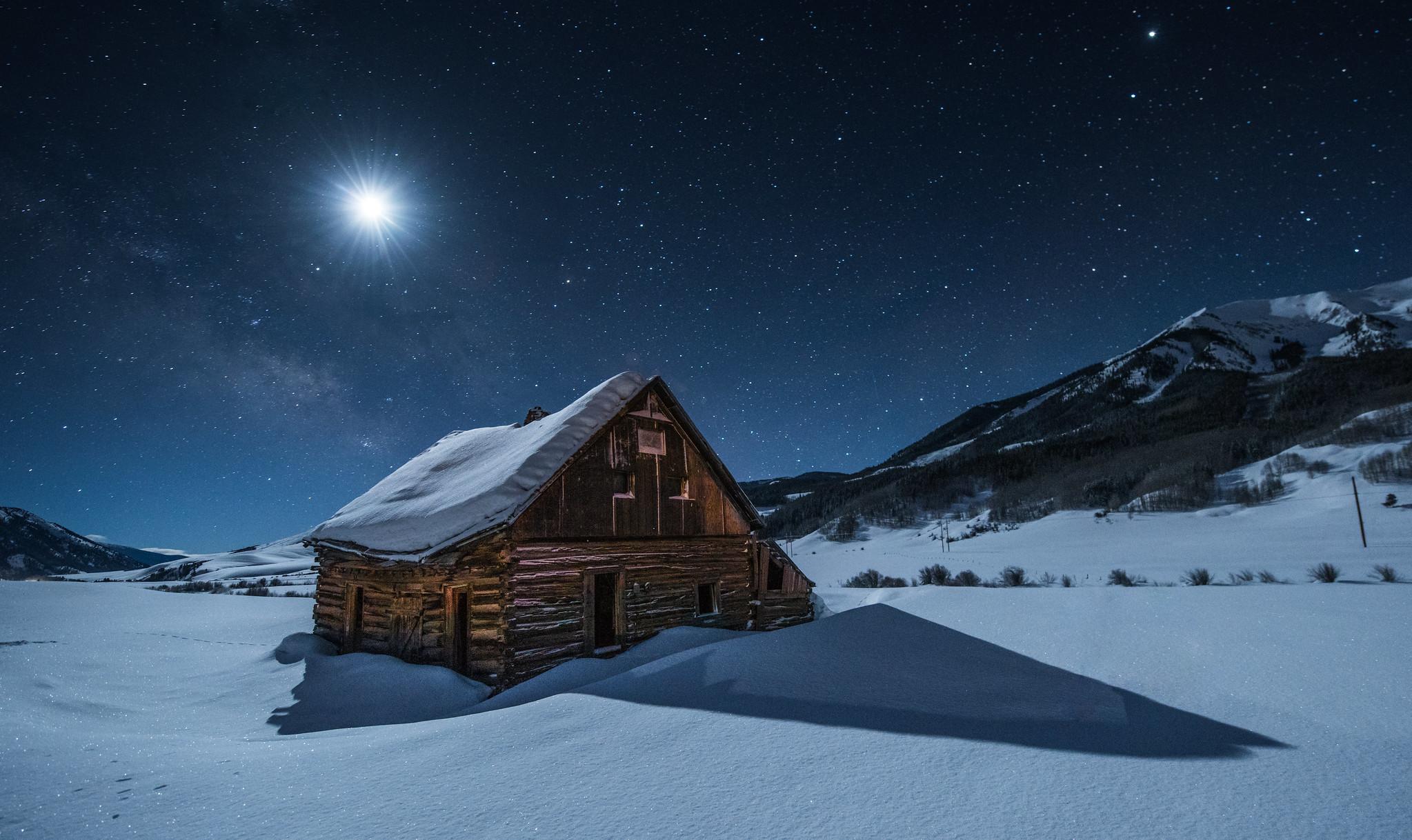 MOONLIGHT SHADOW - Colorado.jpg