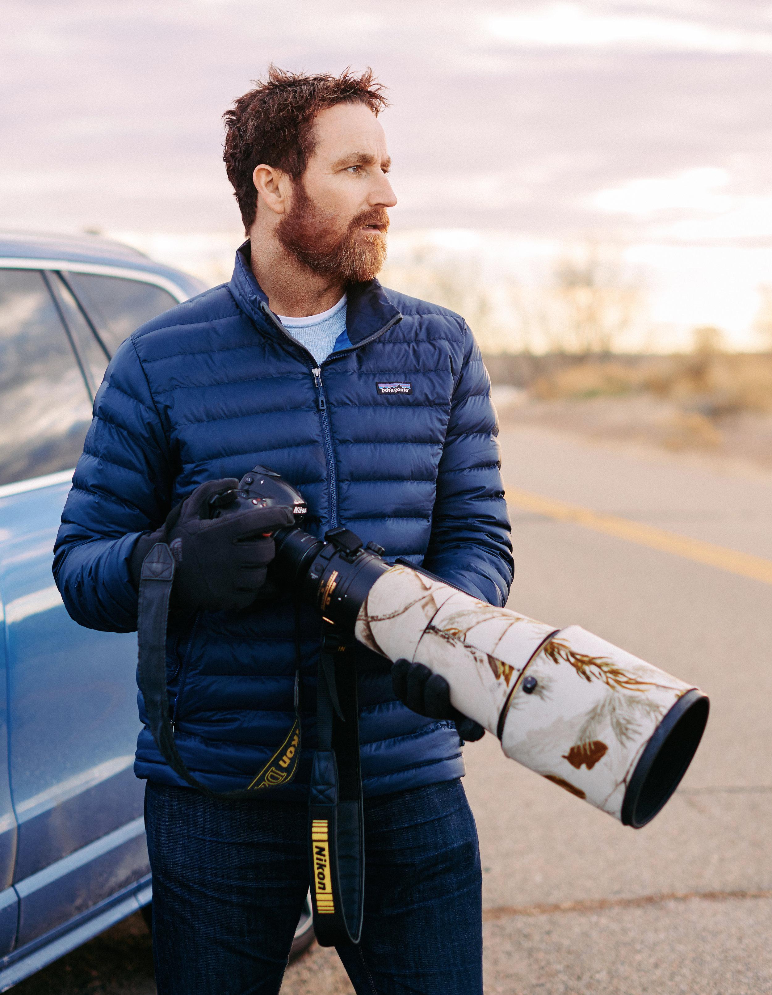 SCOTT WILSON - Denver Life Magazine.jpg