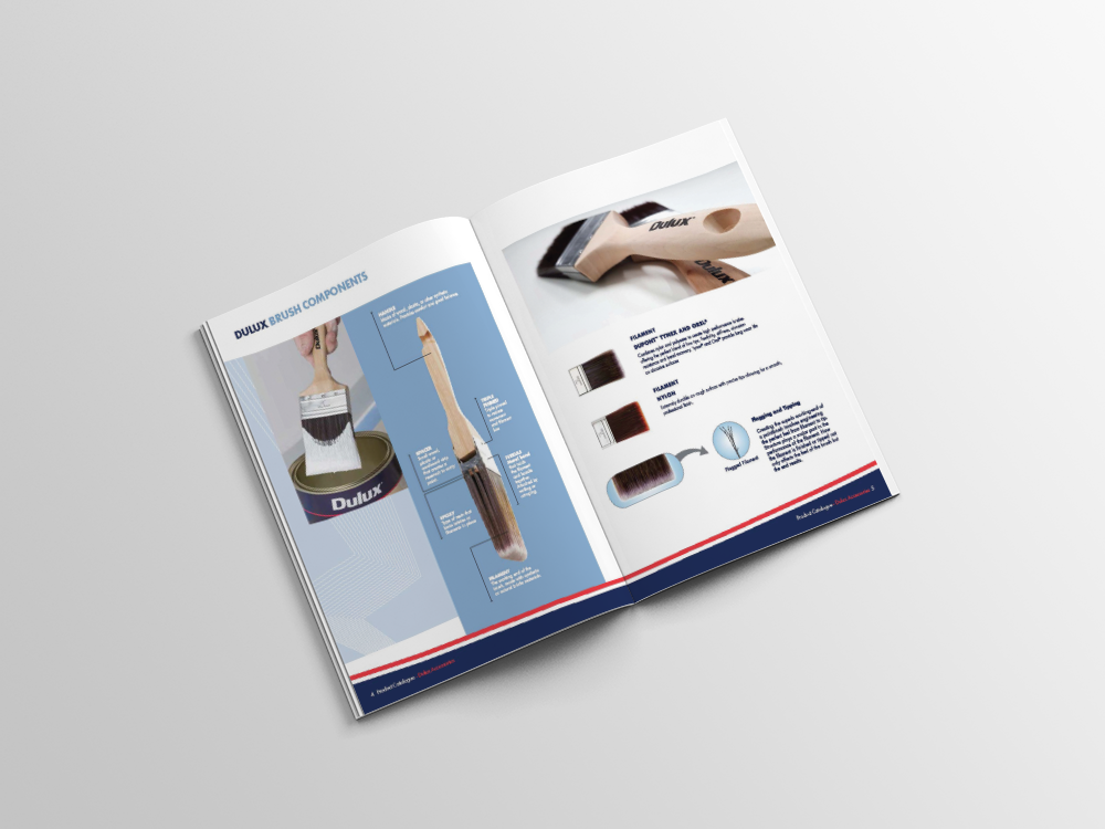 dulux catalogue inside 2.png