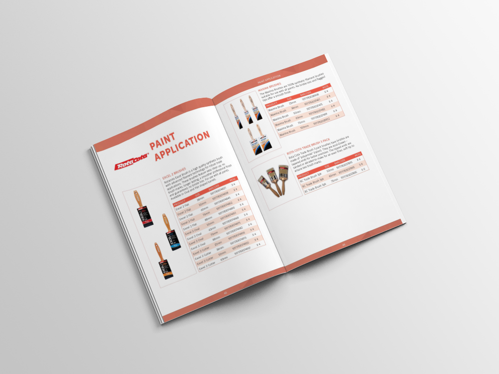 selleys-catalogue