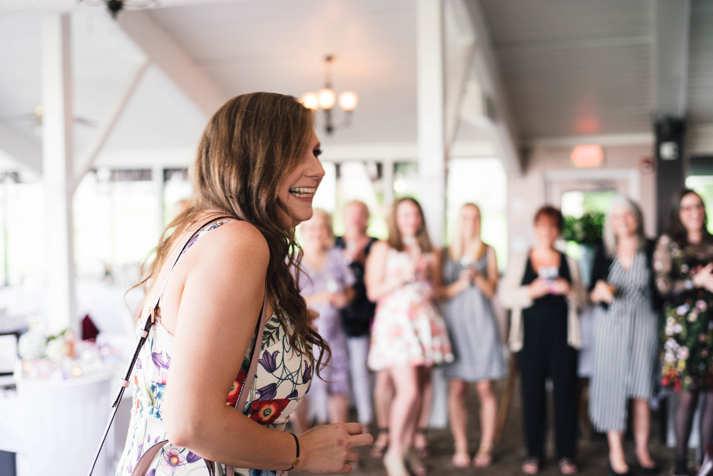 kelly's bridal shower (45 of 91).jpg