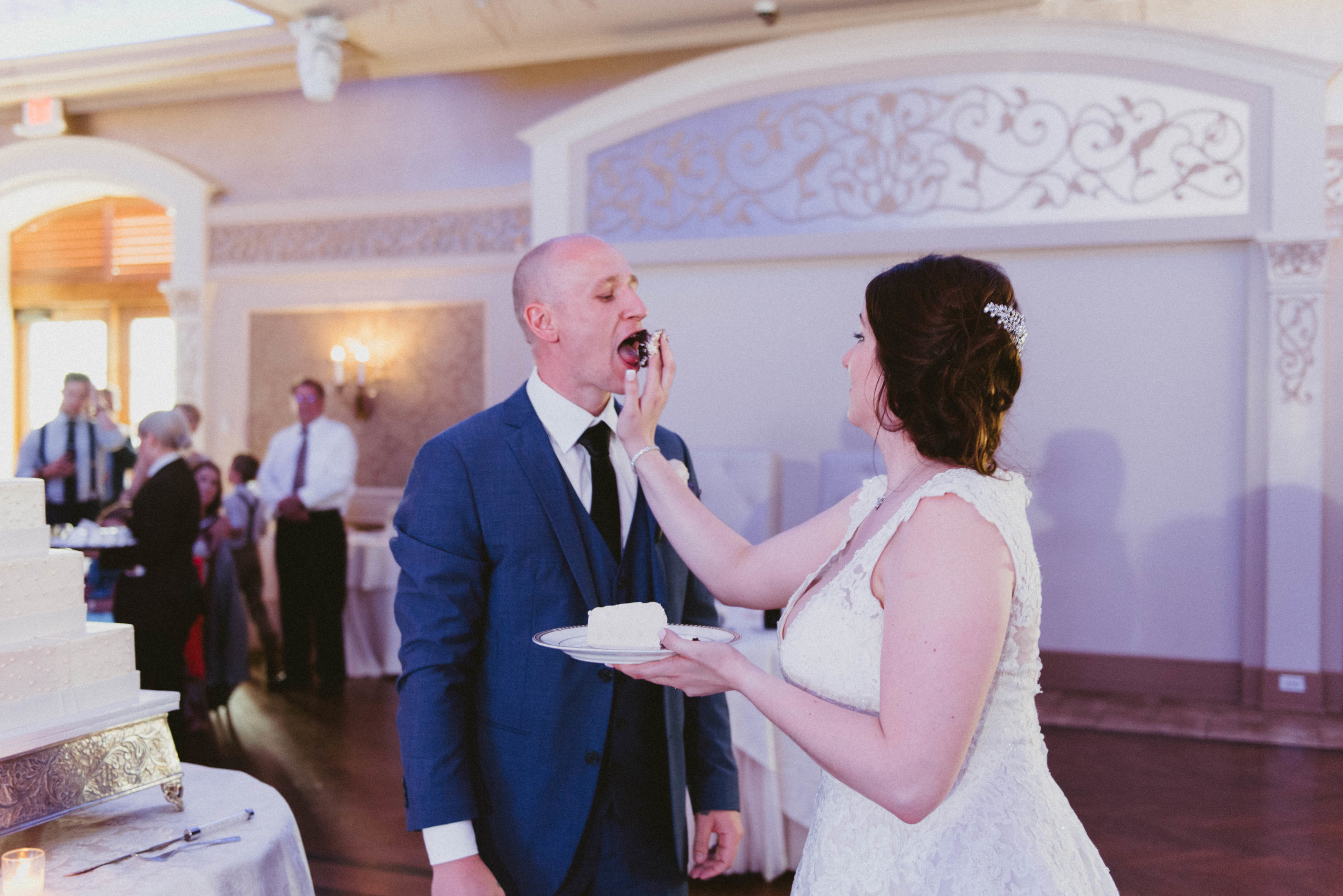 jaq & bobby_cake cutting (5 of 92).jpg