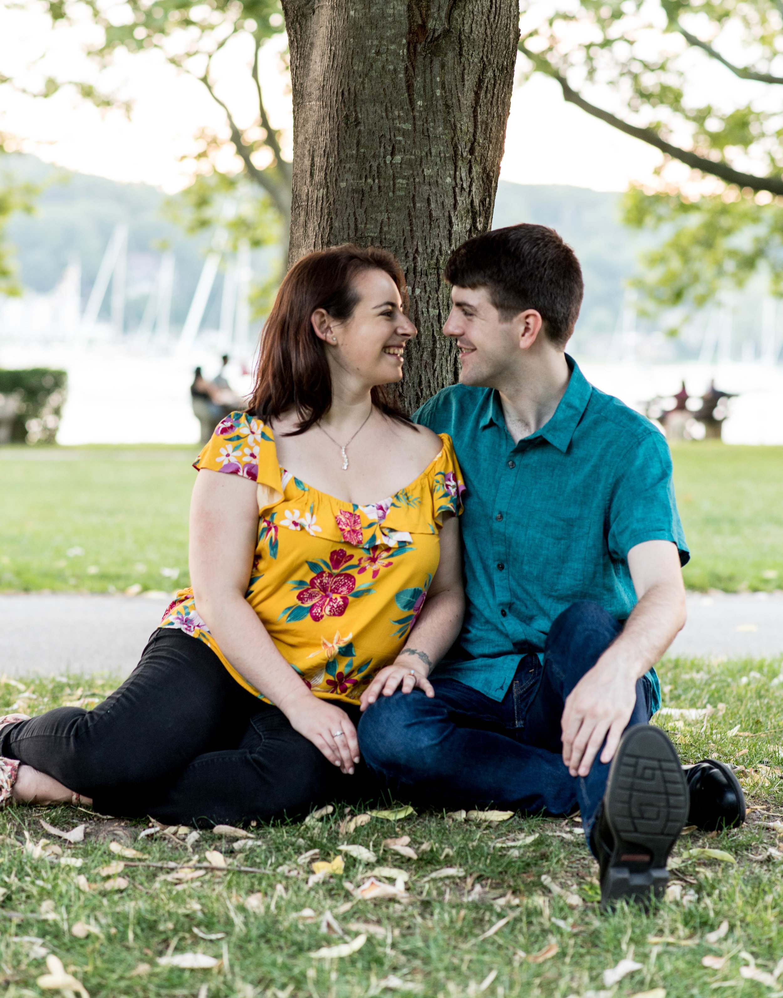 kate & will- final engagement portraits (18 of 105).jpg