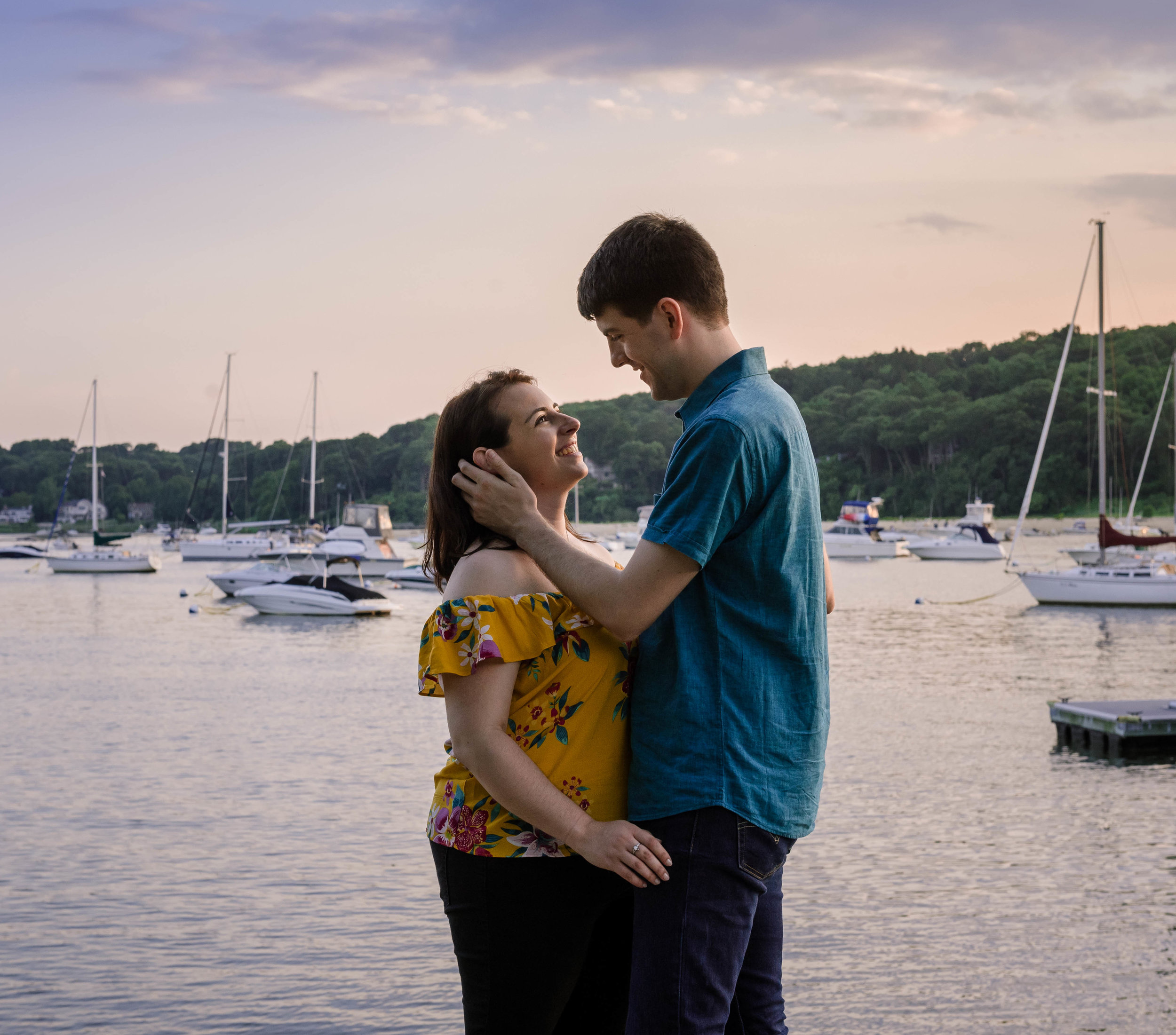 kate & will- final engagement portraits (70 of 105).jpg