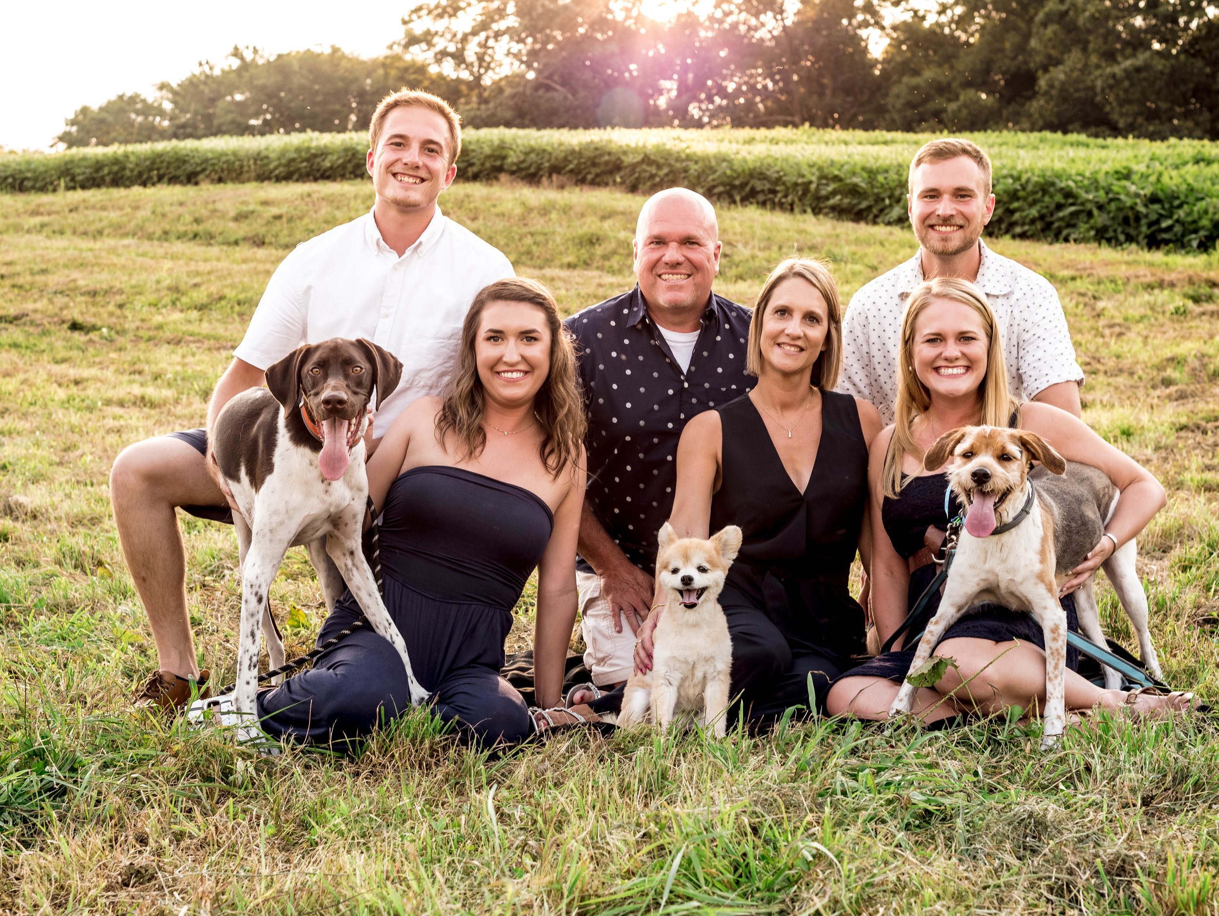 miller family portraits_previews (4 of 11).jpg