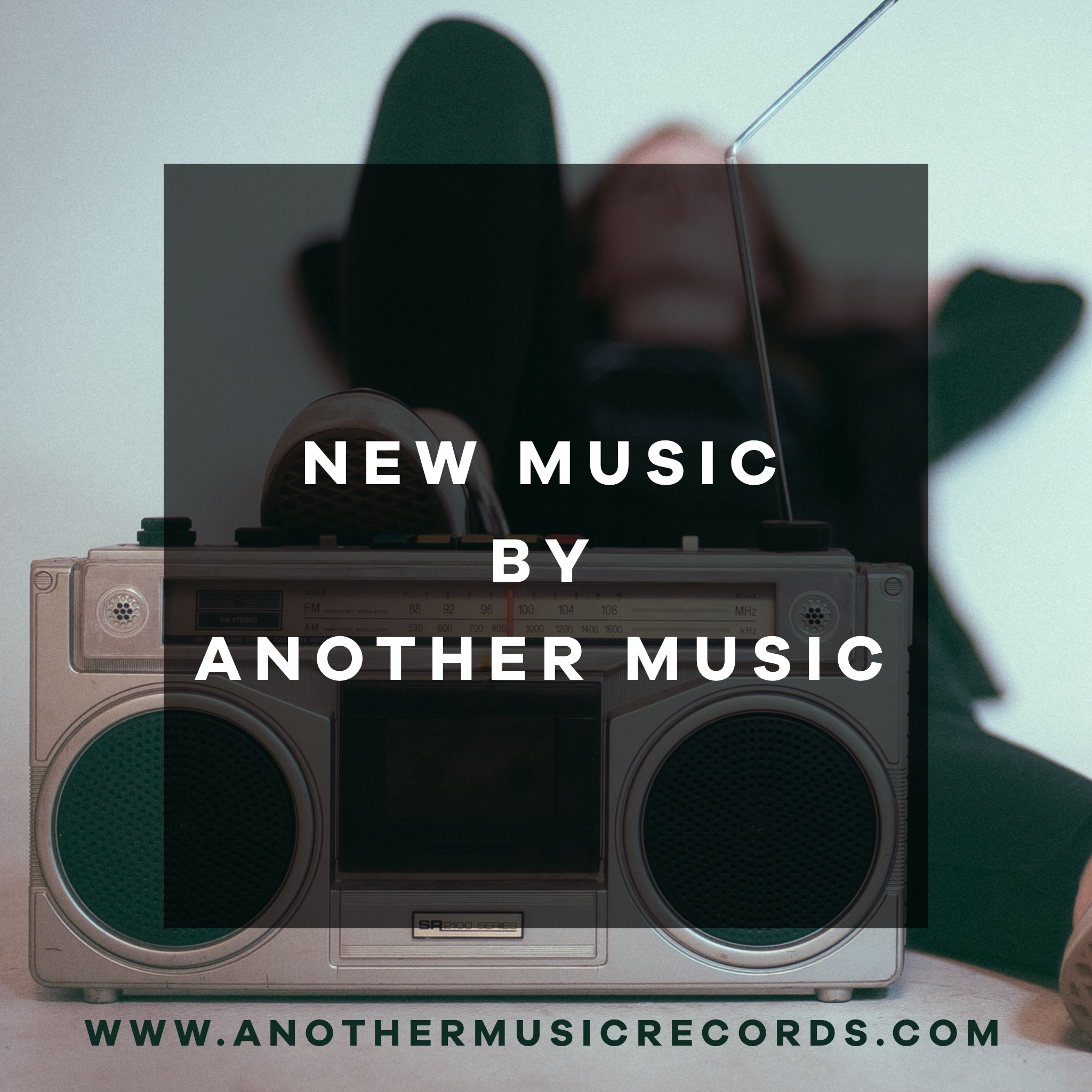 Another Music Spotify Playlist   17.01.219