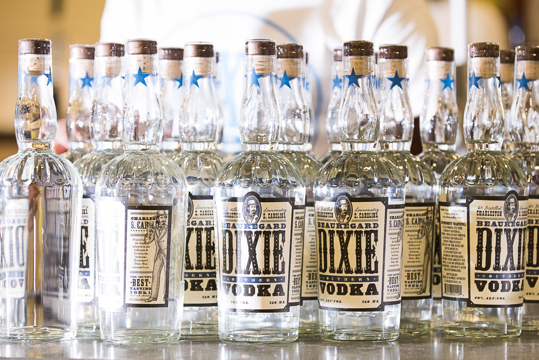 dixie vodka-1017.jpg