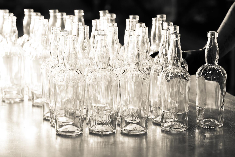 dixie vodka-1011.jpg