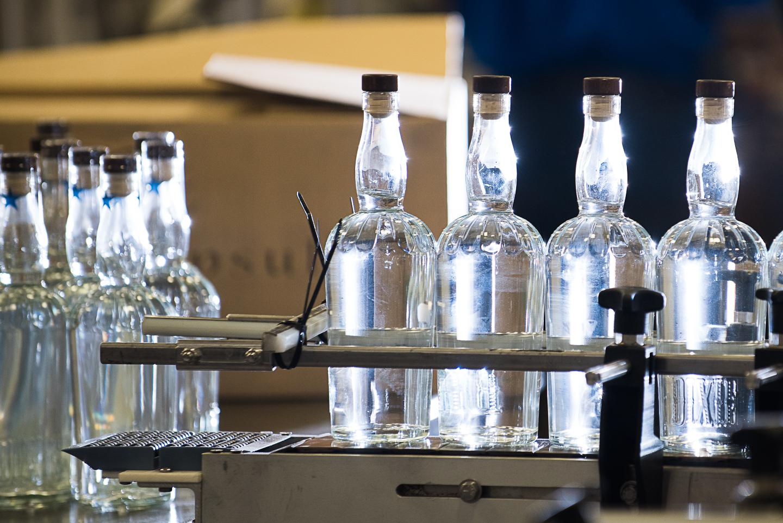 dixie vodka-1013.jpg