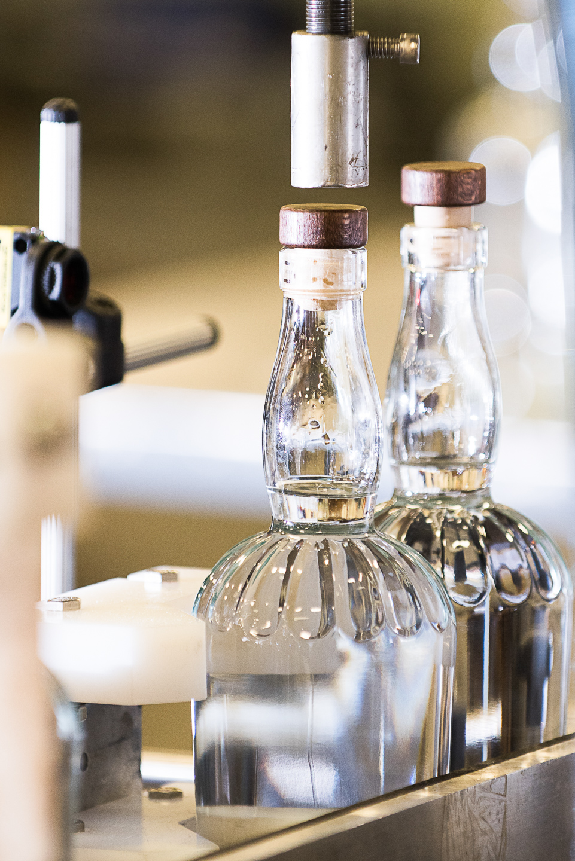 dixie vodka-1014.jpg
