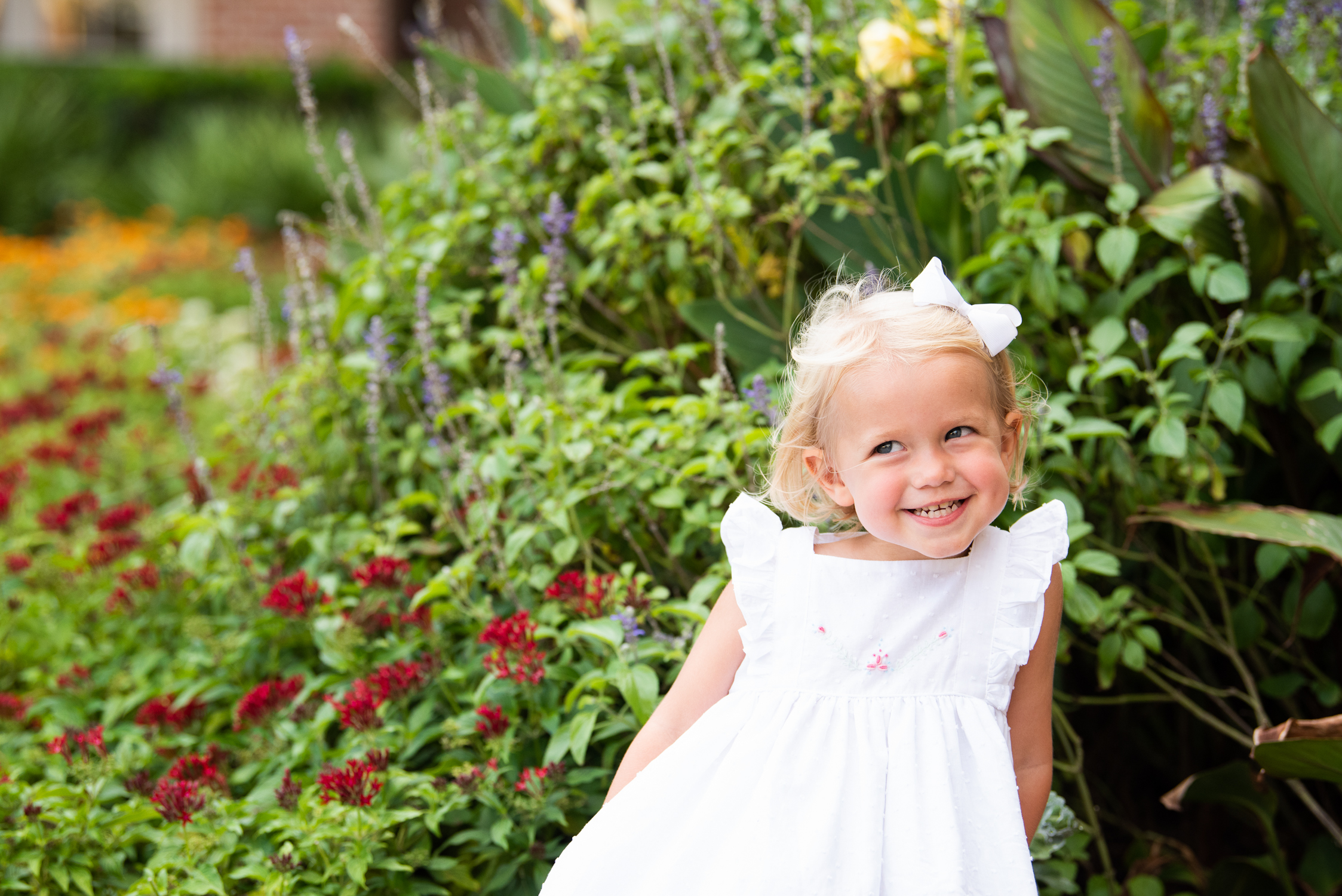 Kiawah Island Family Session by Reese Moore Photography