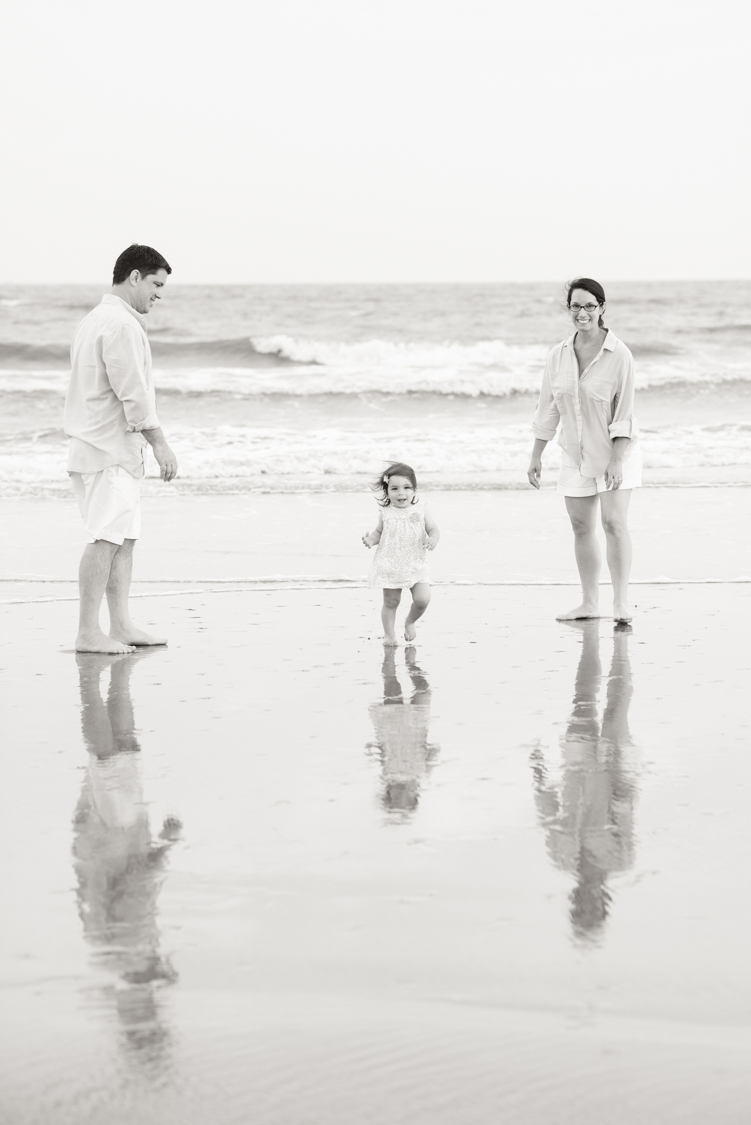 Family pictures Isle of Palms