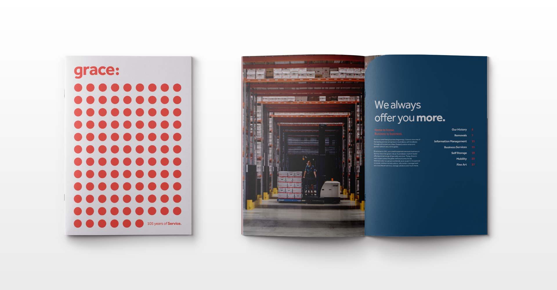 Grace_brochure.jpg