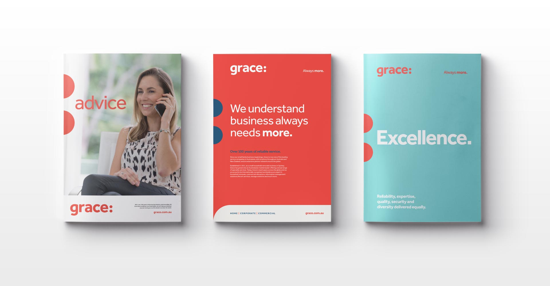 Grace_marketing_collateral.jpg