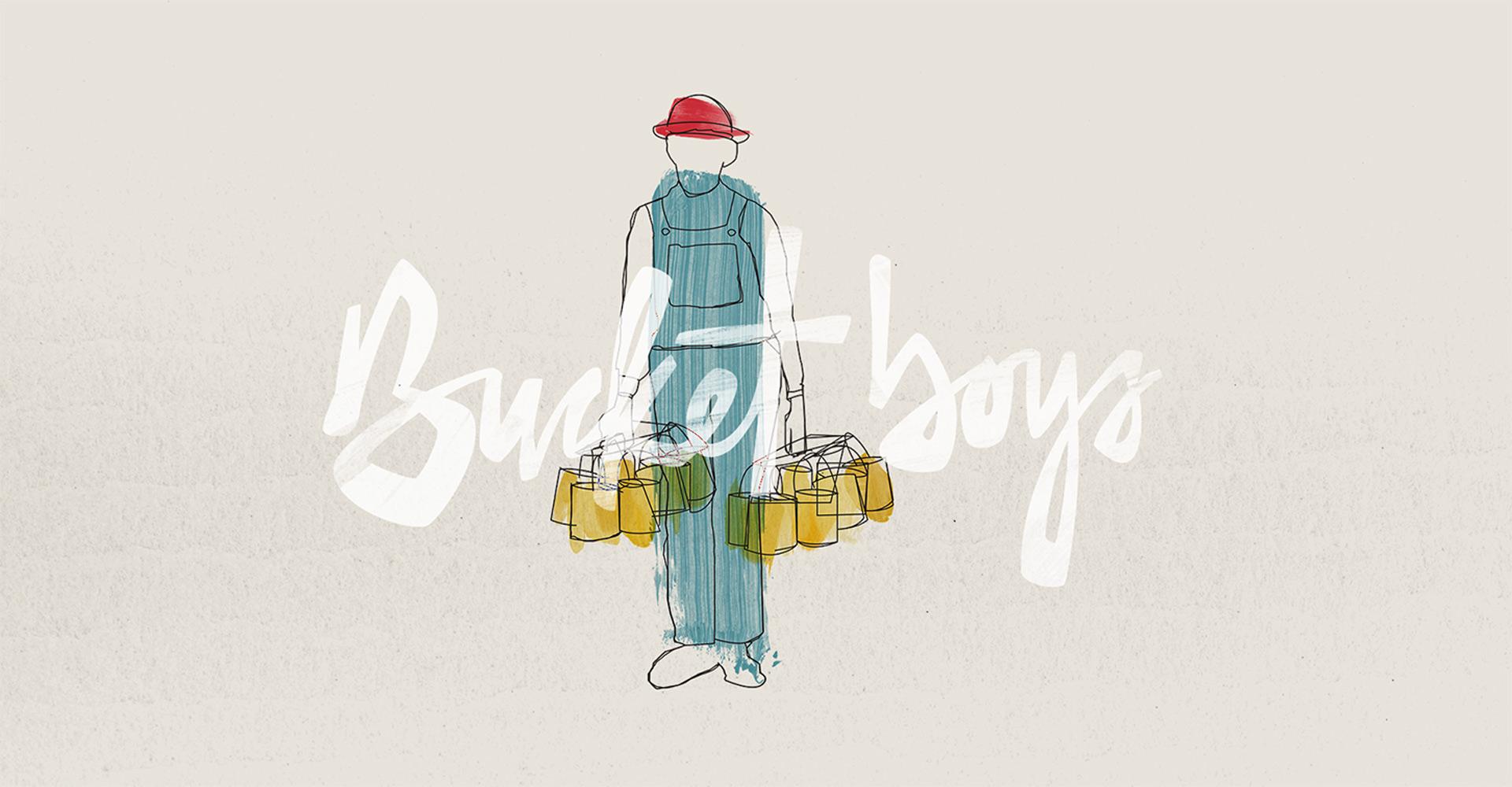 Bucketboys-logo-identity.jpg