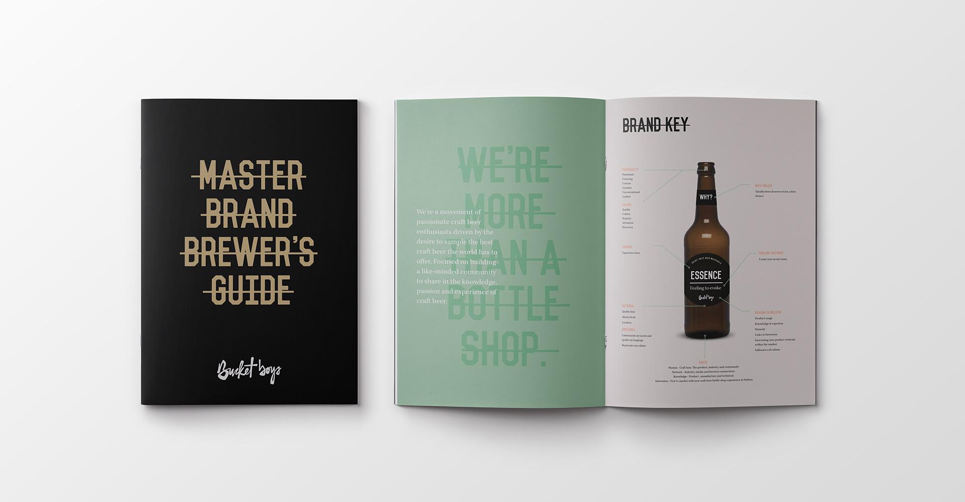 Bucketboys-brochure.jpg