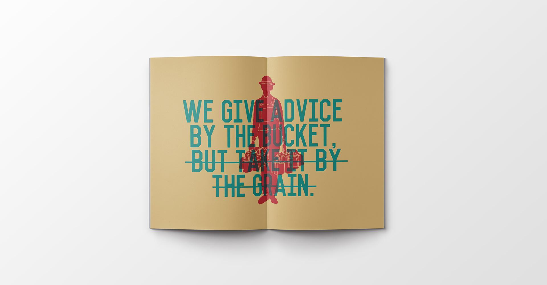 Bucketboys-brochure-02.jpg