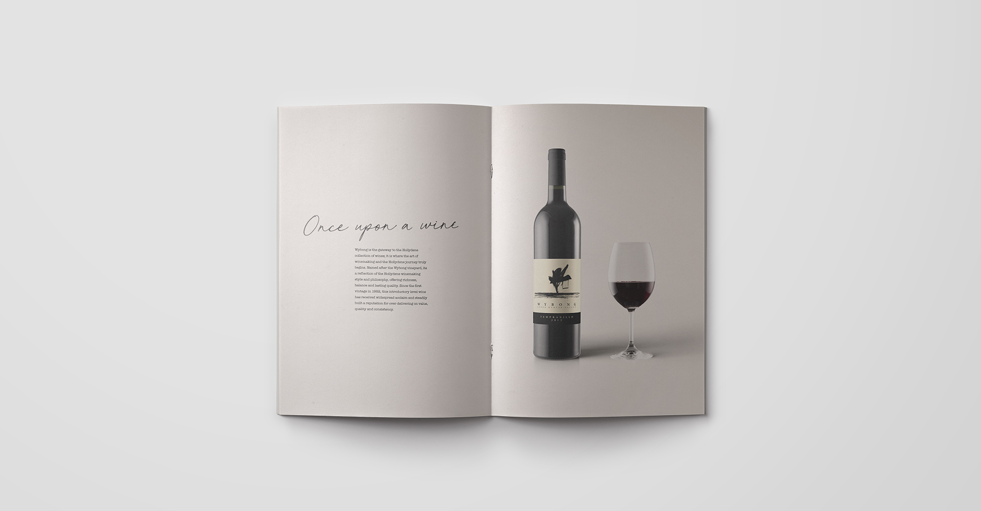 Hollydene-brochure-02.jpg