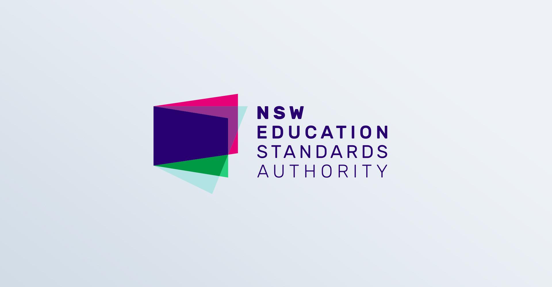 NESA-logo-identity.jpg