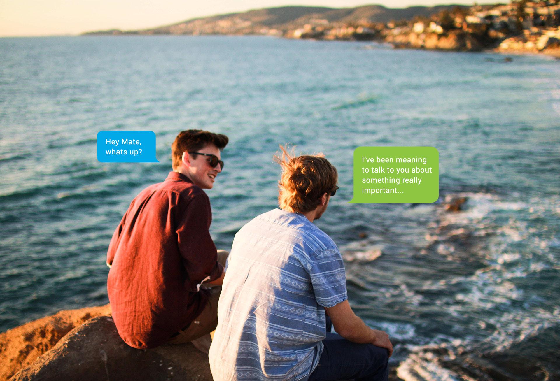 talkward-conversation.jpg