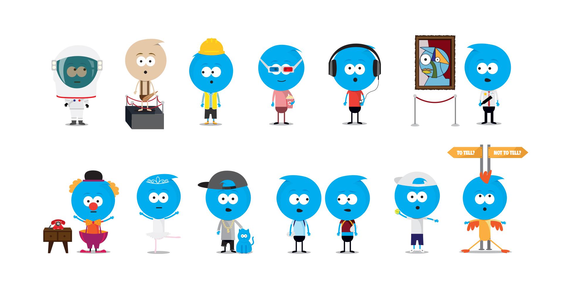 talkward-illustrations.jpg