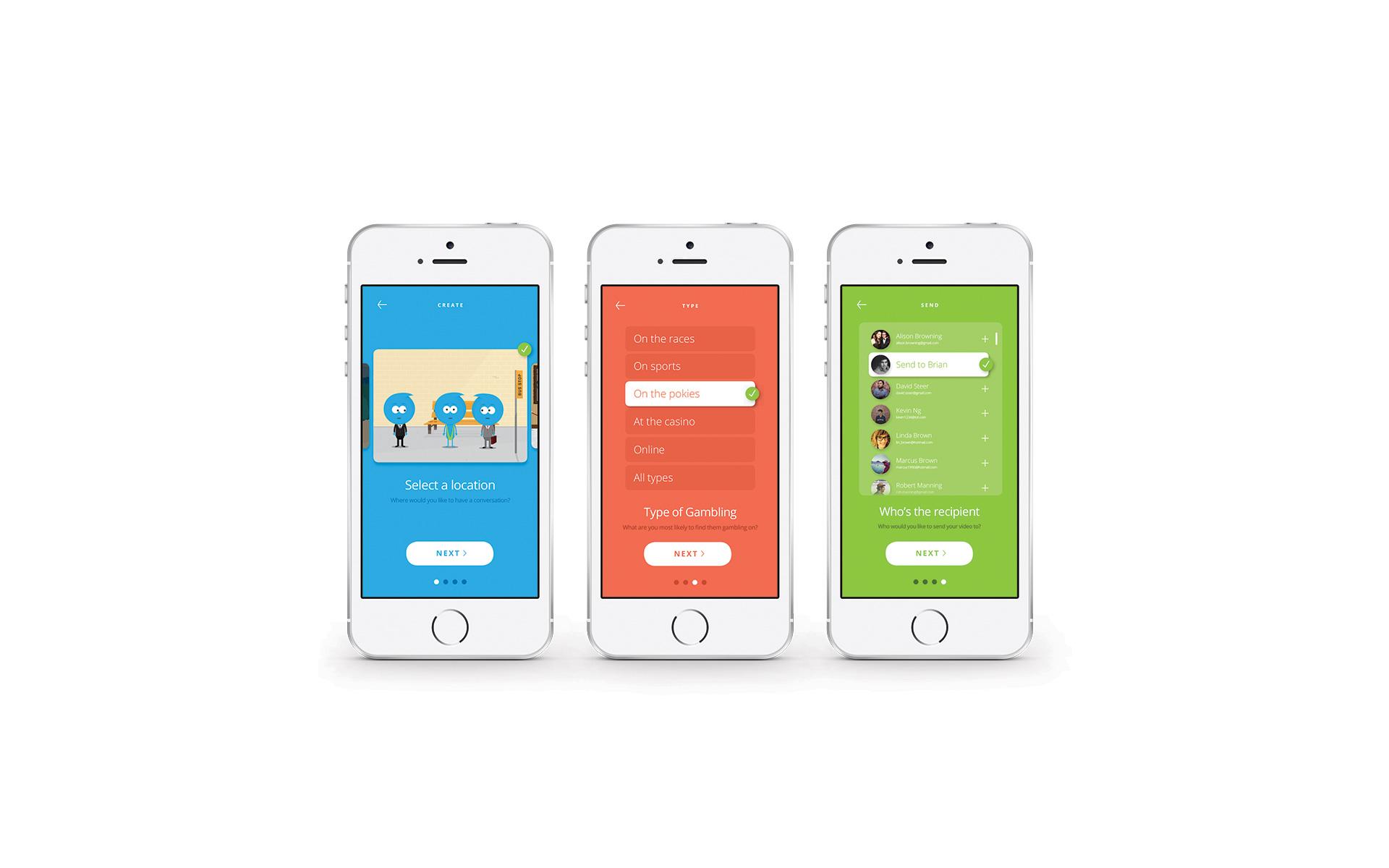 Talkward_mobile.jpg