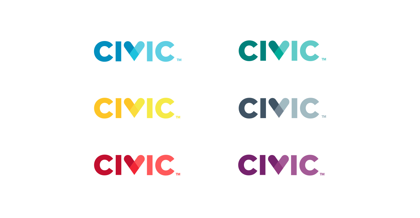civic-logos.jpg
