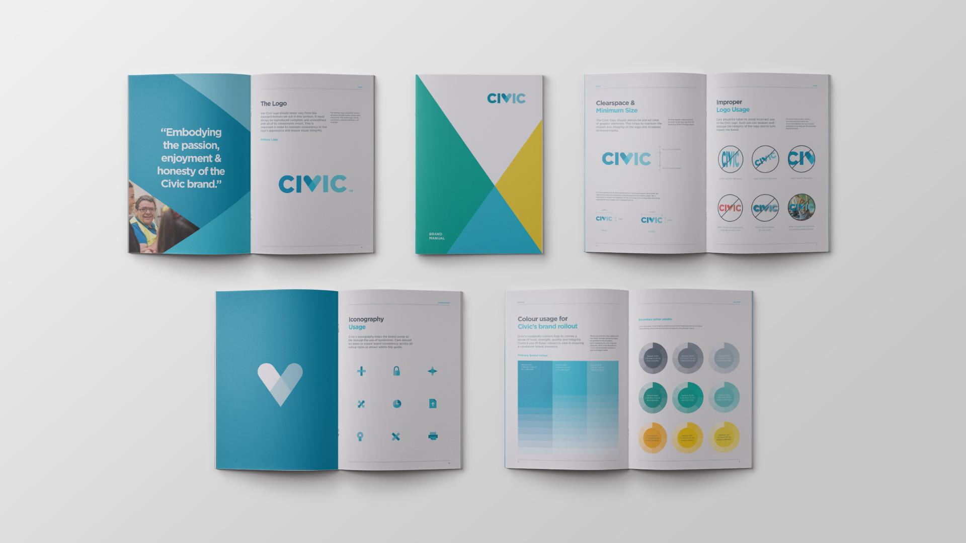 Civic_brand_manual 2.jpg