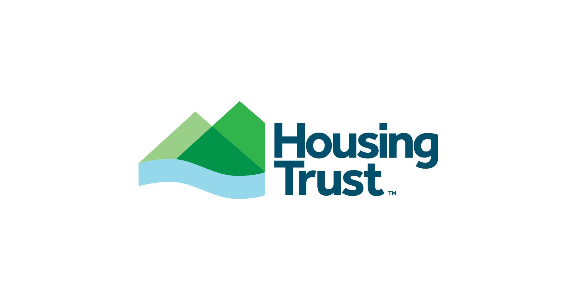 housing-trust-logo-united-yeah.jpg