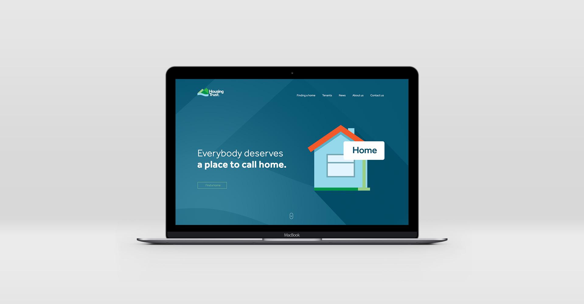 housing-trust-website-united-yeah.jpg