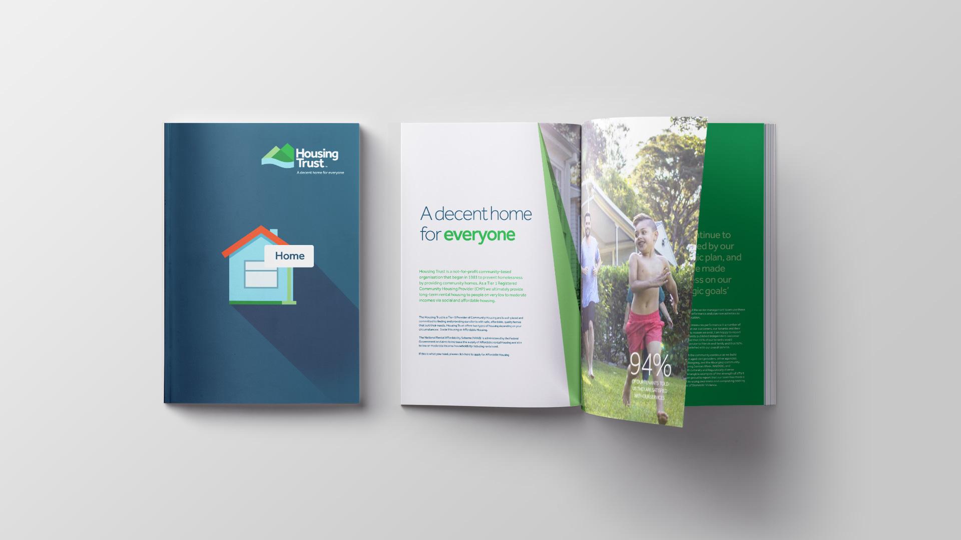 housing-trust-brochure_02-united-yeah.jpg