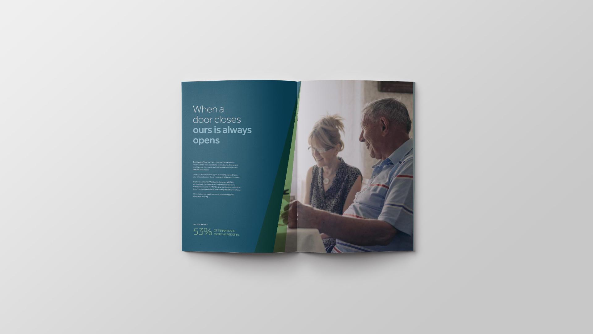 housing-trust-brochure_03-united-yeah.jpg