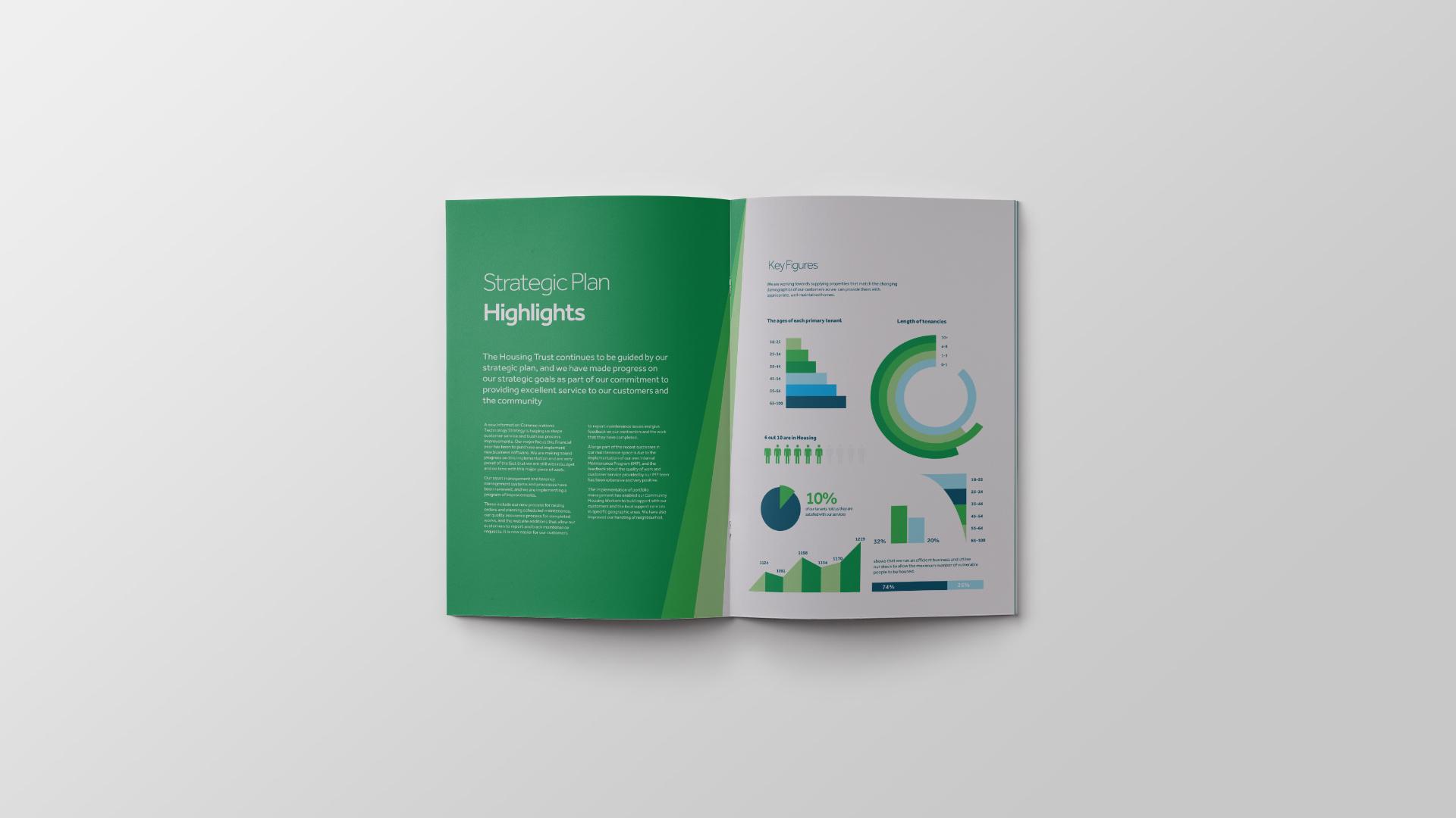 housing-trust-brochure_04-united-yeah.jpg