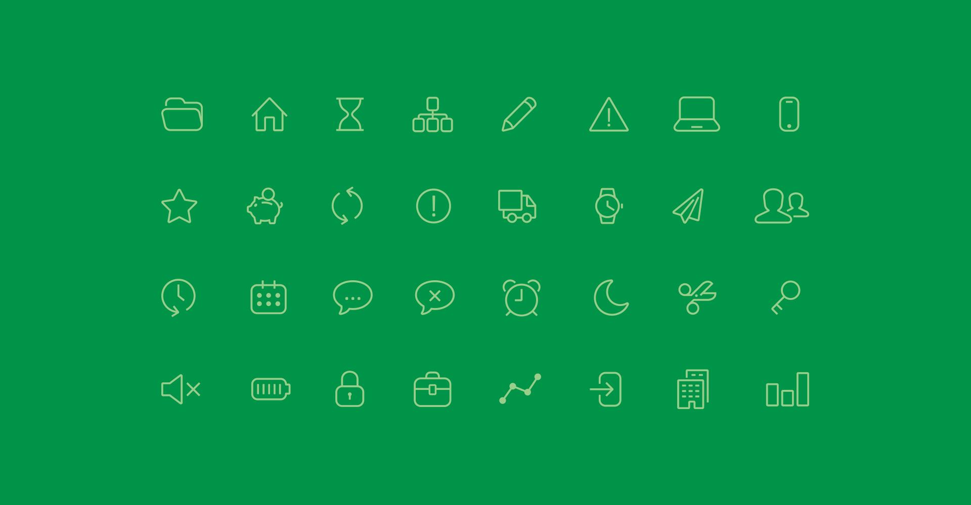 housing-trust-Icons-united-yeah.jpg