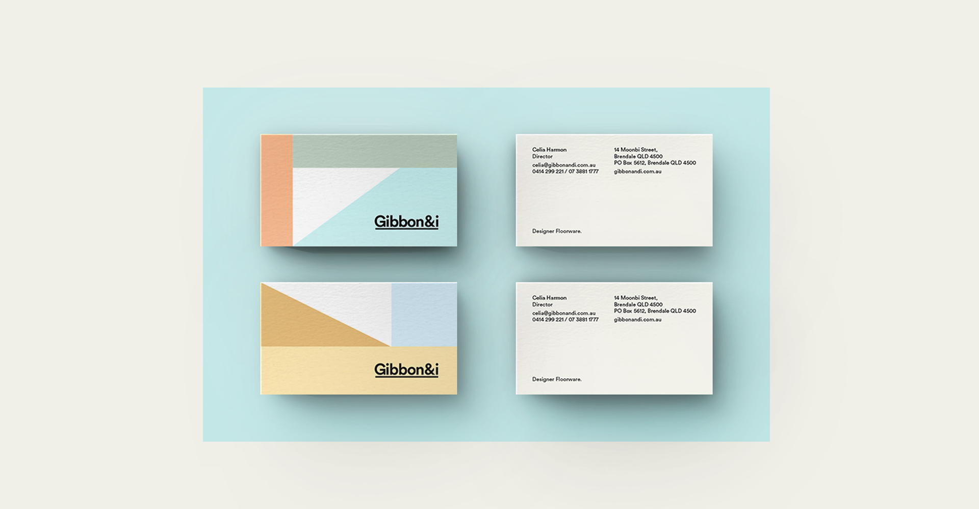 Gibbon-and-i-business-card-united-yeah.jpg