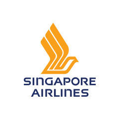 Singapore Airlines_logo.png