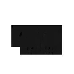 GPT_logo.png